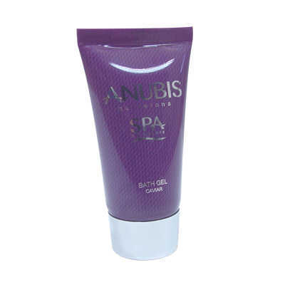 TUBO 30ML ST GEL CAVIAR ANUBIS SPA