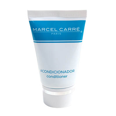 TUBO 40ML MC ACONDICIONADOR MARCEL CARRÉ