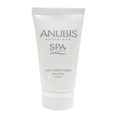 TUBO 30ML SQ ACONDICIONADOR CAVIAR ANUBIS SPA