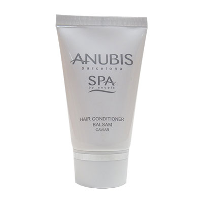 TUBO 50ML SQ ACONDICIONADOR CAVIAR ANUBIS SPA